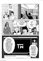 knockout : Chapitre 1 page 5