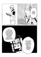 knockout : Chapitre 1 page 6