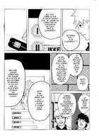 knockout : Chapitre 1 page 7