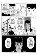 knockout : Chapitre 1 page 8