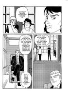 knockout : Chapitre 1 page 10