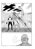 knockout : Chapitre 1 page 11