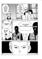 knockout : Chapitre 1 page 13