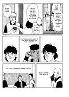 knockout : Chapitre 1 page 14