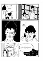 knockout : Chapitre 1 page 15