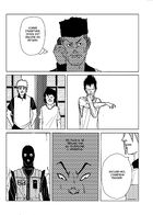 knockout : Chapitre 1 page 17
