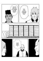 knockout : Chapitre 1 page 19
