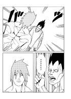 knockout : Chapitre 1 page 21