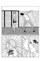 knockout : Chapitre 1 page 22