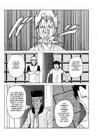 knockout : Chapitre 1 page 26