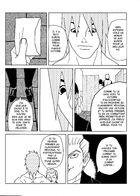 knockout : Chapitre 1 page 29