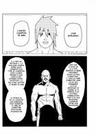 knockout : Chapitre 1 page 30
