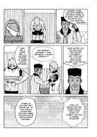 knockout : Chapitre 1 page 33