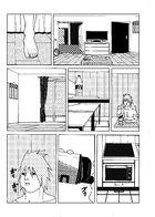 knockout : Chapitre 1 page 35