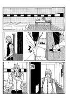 knockout : Chapitre 1 page 37