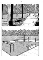 knockout : Chapitre 1 page 39
