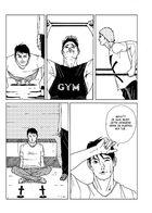 knockout : Chapitre 1 page 40