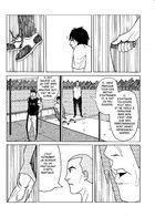 knockout : Chapitre 1 page 41