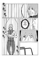knockout : Chapitre 1 page 43