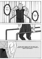 knockout : Chapitre 1 page 44