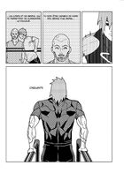knockout : Chapitre 1 page 45