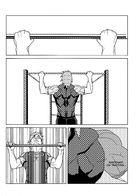 knockout : Chapitre 1 page 46