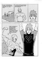 knockout : Chapitre 1 page 47