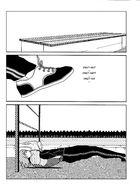knockout : Chapitre 1 page 50