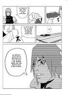 knockout : Chapitre 1 page 54