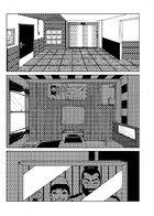 knockout : Chapitre 1 page 55