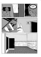 knockout : Chapitre 1 page 56