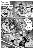Ryak-Lo : Chapter 65 page 4