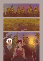 Plume : Chapitre 15 page 2
