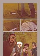 Plume : Chapitre 15 page 4