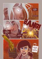 Plume : チャプター 15 ページ 6