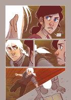 Plume : Chapitre 15 page 7