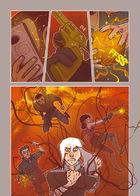 Plume : Chapitre 15 page 10
