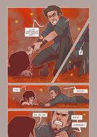 Plume : Chapitre 15 page 17