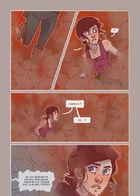 Plume : Chapitre 15 page 19
