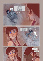 Plume : チャプター 15 ページ 20