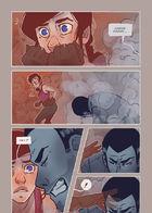 Plume : Chapitre 15 page 21