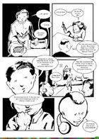 New Ideas  : Глава 29 страница 57
