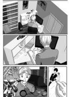 -1+3 : Chapitre 13 page 2