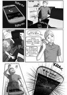 -1+3 : Chapitre 13 page 3