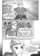 -1+3 : Chapitre 13 page 4
