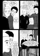 -1+3 : Chapitre 13 page 6