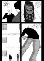 -1+3 : Chapitre 13 page 7