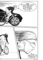 -1+3 : Chapitre 13 page 8