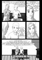 -1+3 : Chapitre 13 page 10