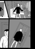 -1+3 : Chapitre 13 page 12